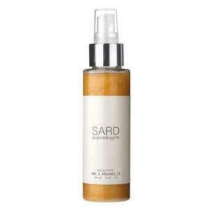 SARD no 1 Arganolie