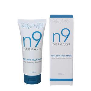 Dermaxir n9 Peel-off Face Mask