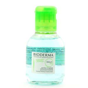 Bioderma Sebium H2O (100 ml)