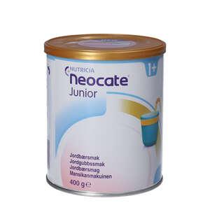 Neocate Junior Jordbær