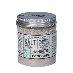 Ecooking Salt