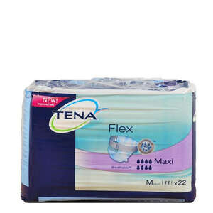 TENA Flex Maxi (M)