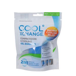 Cool XChange Gel-bandage
