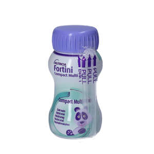 Fortini Compact Multi Fibre Neutral