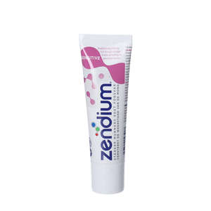 Zendium Sensitive Tandpasta (15 ml)