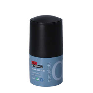 Apotekets MEN Sensitive Deo Roll-on