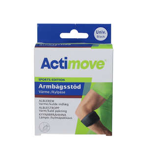Actimove Sports Edition Albuerem