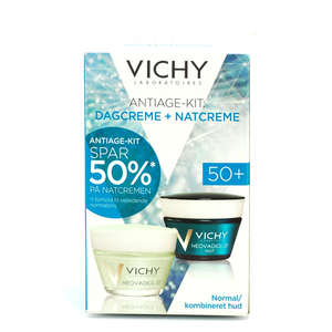 Vichy Neovadiol GF N/K