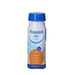 Fresubin Jucy DRINK Appelsin
