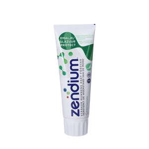 Zendium Emalje Protect Tandpasta