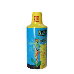 Resium Eliksir (1000 ml)