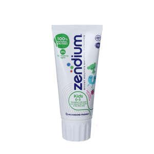 Zendium Kids Tandpasta (50 ml)