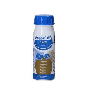 Fresubin 2 kcal DRINK Cappucino