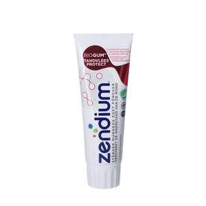 Zendium Biogum Tandpasta