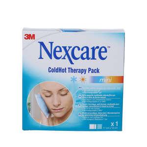 Nexcare ColdHot Mini Gelpude