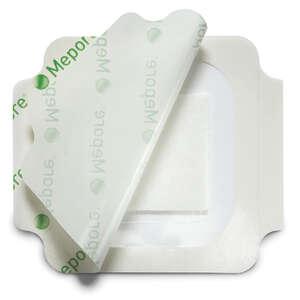 Mepore Film & Pad Forbinding (9 x 20 cm)