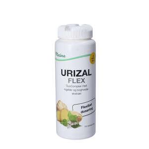Urizal FLEX tabletter
