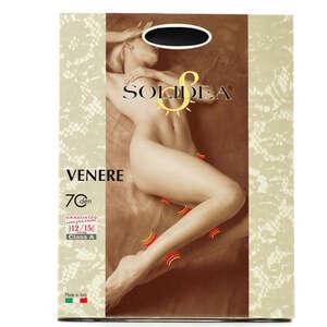 Solidea Venere 70 Strømpebukser (M-L/Blå)