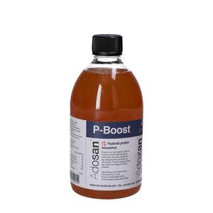 Adosan P-Boost (500 ml)