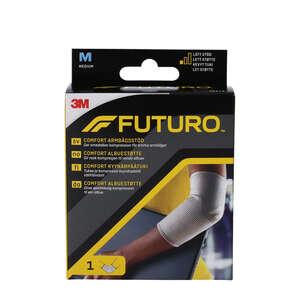 Futuro Comfort Albuebandage (M)