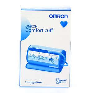 Omron Comfort Manchet