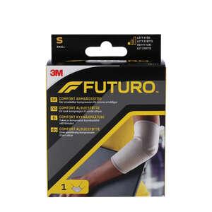 Futuro Comfort Albuebandage (S)