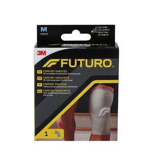 Futuro Comfort Knæbandage (M)