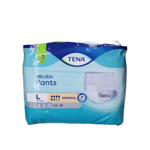 TENA Pants Normal (L)