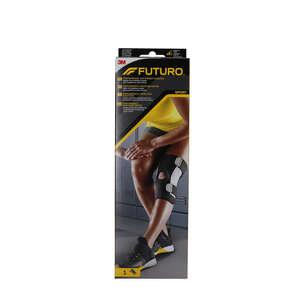 Futuro Sport Knæstabilisator