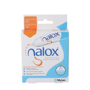 Nalox Opløsning