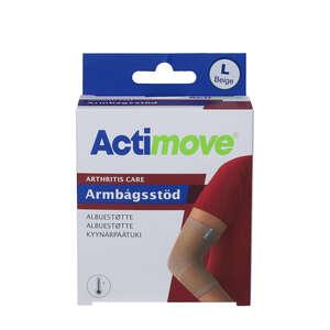 Actimove Arthritis Care Albuestøtte (L)