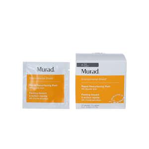 Murad Environmental Shield Rapid Resurfacing Peel