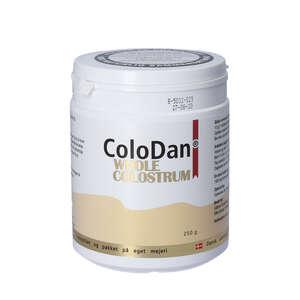 ColoDan Whole Colostrum