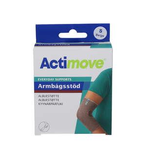 Actimove Everyday Supports Albuestøtte (S)