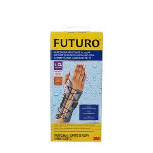 Futuro Håndledsbandage