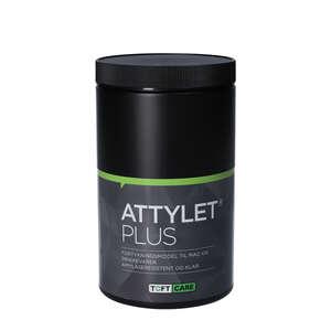 Attylet Plus fortykningsmiddel (400 g)