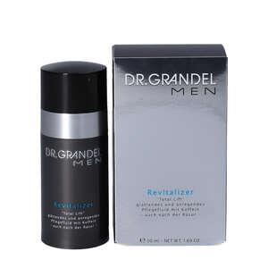 Dr. Grandel MEN Moisture Revitalizer