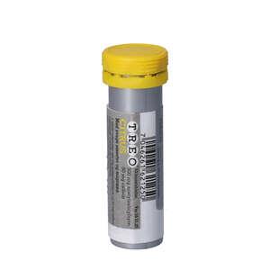 Treo Citrus 500+50 mg 10 stk