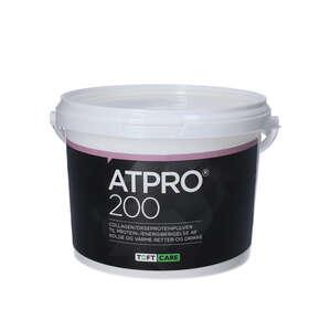 Atpro 200 protein pulver (900g)